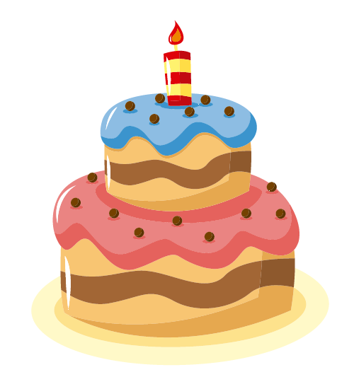 kisspng-birthday-cake-happiness-wish-happy-birthday-pastel-5abbff5ff1af13.4808540915222700479899